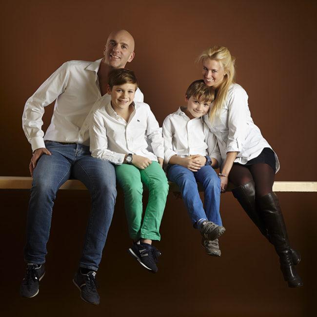 tres-belle-famille